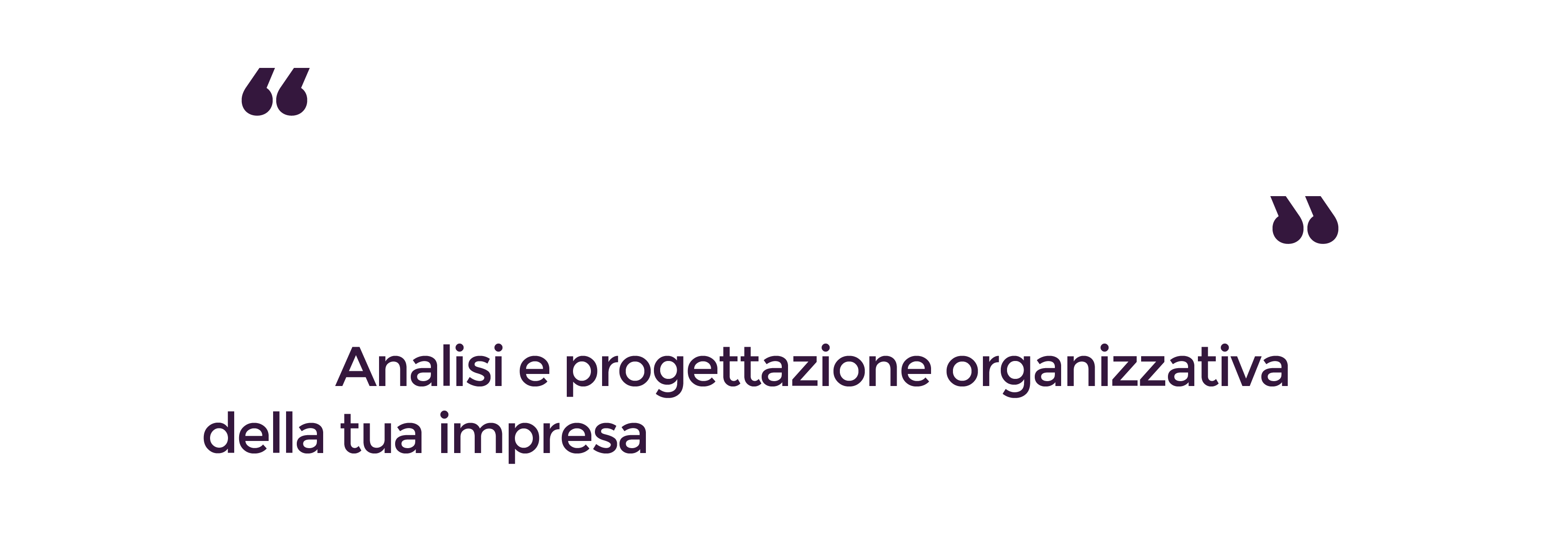 Adea_sito_slide