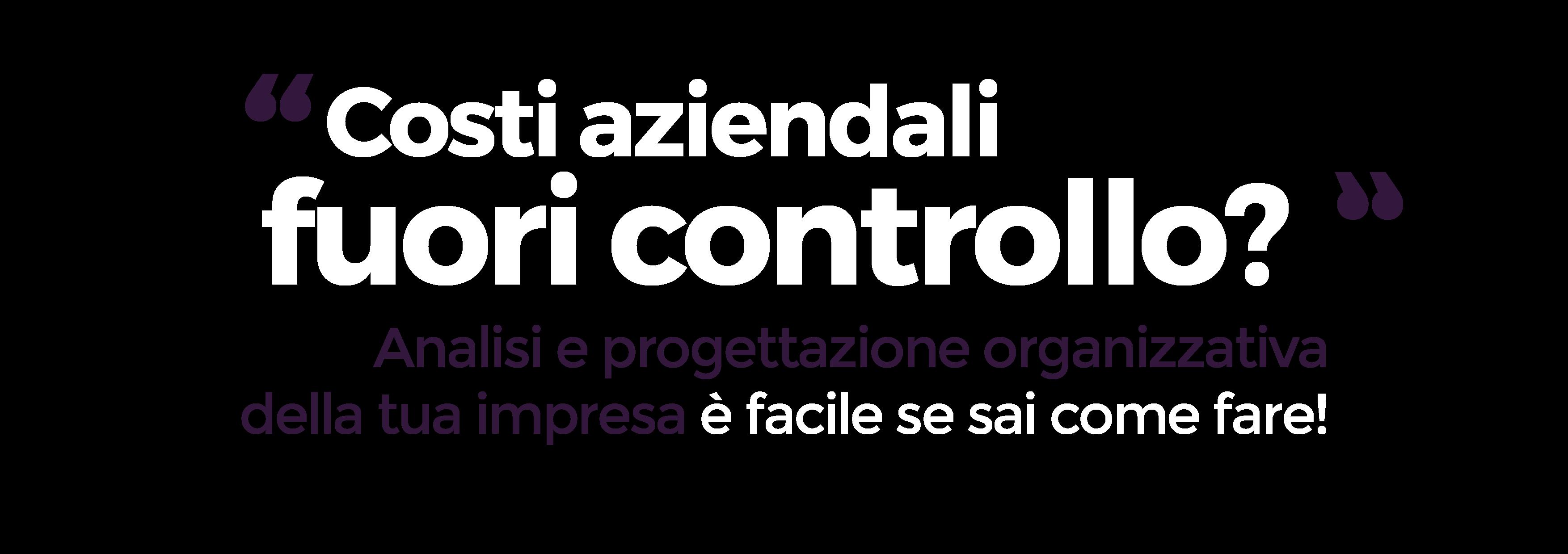 Adea_sito_slide2